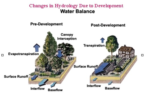 hydrology changes due to development image.jpg