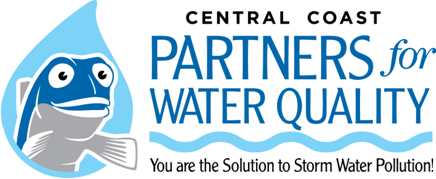 Central Coast Partners for Water Quality