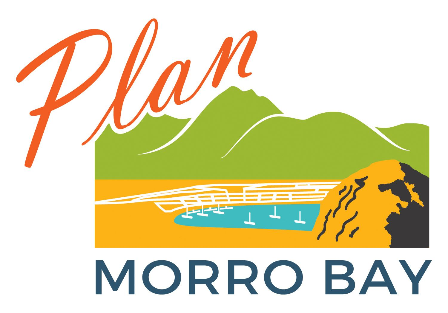 Morro Bay_Color_RGB
